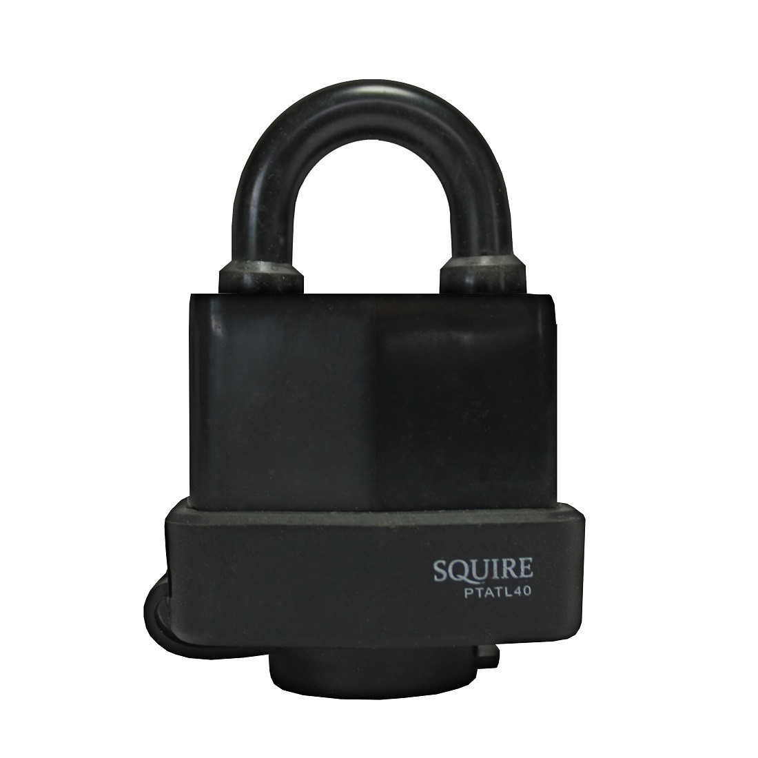 Squire Panther PTATL40 Weather Resistant 44mm Padlock