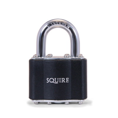 Squire Stronglock 37 Open Shackle 44mm Padlock