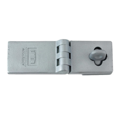 Union C-Serices 7B018 High Security Padbar
