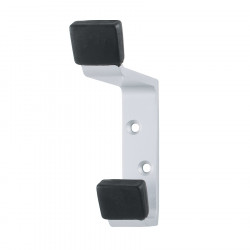 Arrone Buffered Hat and Coat Hook - SAA